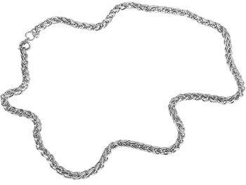łańcuch na szyję KŁOS 0,5 cm