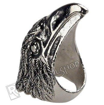 pierścień ORZEŁ